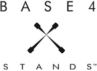 Base 4 Stands
